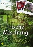 eBook: Irische Mischung - von sweet bis stout