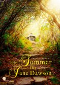 ebook: Ein Sommer für Jane Dawson