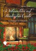 ebook: Weihnachten auf Huntington Castle