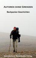 eBook: Autoren ohne Grenzen