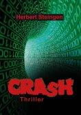 eBook: Crash