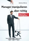 eBook: Manager manipulieren