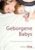 eBook: Geborgene Babys