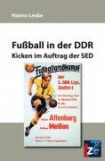 ebook: Fußball in der DDR