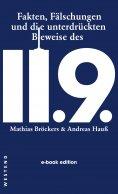 eBook: Fakten, Fälschungen und die unterdrückten Beweise des 11.9.