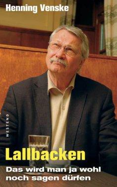 ebook: Lallbacken