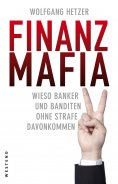 eBook: Finanzmafia