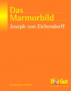 eBook: Das Marmorbild