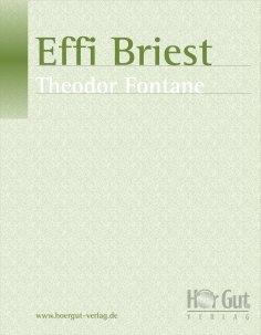 eBook: Effi Briest