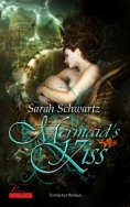 ebook: Mermaid's Kiss