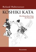 eBook: Koshiki Kata