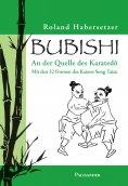 eBook: Bubishi