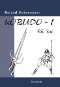 eBook: Kobudo 1