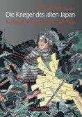eBook: Die Krieger des alten Japan