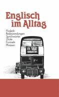 eBook: Englisch im Alltag