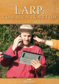 eBook: LARP: Kommunikation