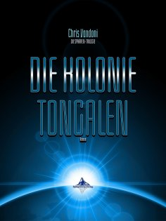 ebook: Die Kolonie Tongalen