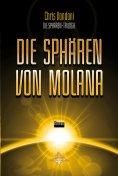 ebook: Die Sphären von Molana