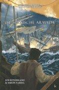 eBook: Spielbuch-Abenteuer Weltgeschichte 02 - Die spanische Armada