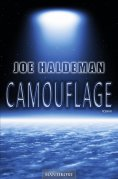 eBook: Camouflage