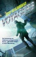 eBook: Voyagers