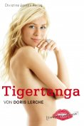 eBook: Tigertanga