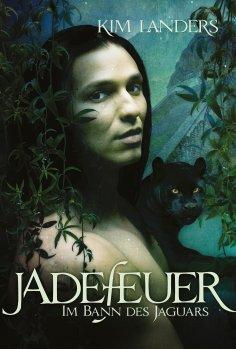 eBook: Jadefeuer
