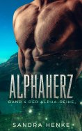 eBook: Alphaherz (Alpha Band 4)