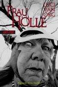ebook: Frau Hölle
