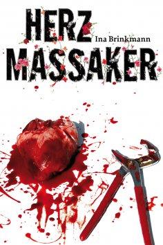 eBook: Herzmassaker
