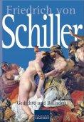 ebook: Friedrich von Schiller