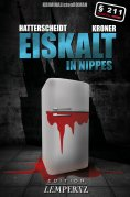 ebook: Eiskalt in Nippes