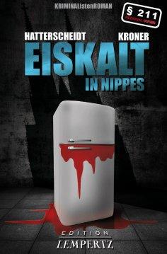 ebook: Eiskalt in Nippes