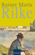 ebook: Rainer Maria Rilke