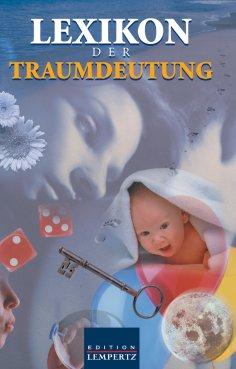 eBook: Lexikon der Traumdeutung