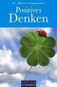 ebook: Positives Denken