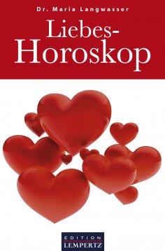 ebook: Liebeshoroskop