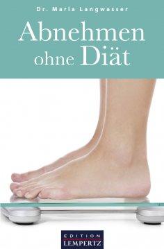 eBook: Abnehmen ohne Diät