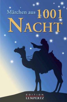 eBook: Märchen aus 1001 Nacht
