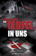 eBook: Der Teufel in uns