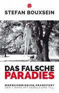 eBook: Das falsche Paradies