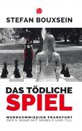 eBook: Das tödliche Spiel