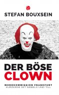 eBook: Der böse Clown