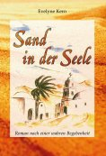 ebook: Sand in der Seele