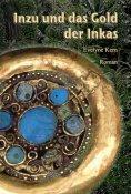 eBook: Inzu und das Gold der Inkas