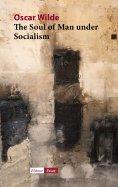 eBook: The Soul of Man under Socialism
