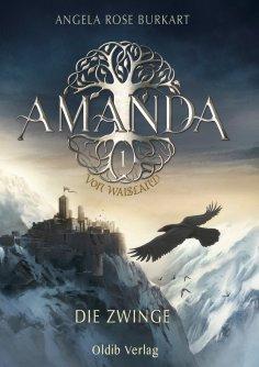 eBook: Amanda von Waisland