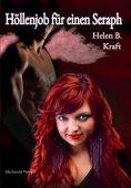 eBook: Höllenjob für einen Seraph