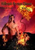 eBook: Höllenjob für einen Dämon Plus