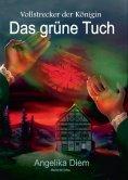 eBook: Das grüne Tuch